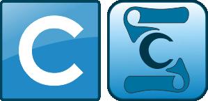 Кронос-Информ Специальное предложение CronosPro+Cros, 25 одновременно работающих станций