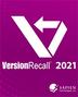 SAPIEN VersionRecall 2021