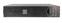 ИБП APC Smart-UPS  1000VA (SURT1000RMXLI-NC)