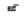 Видеорегистратор TrendVision Mini 2CH
