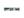 ИБП APC Smart-UPS RT 1000VA (SURT1000RMXLI)