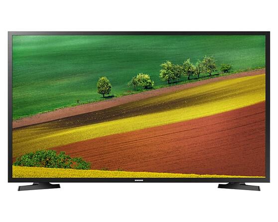 Телевизор Samsung UE N4500AUX