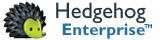 Sentrigo Hedgehog Enterprise