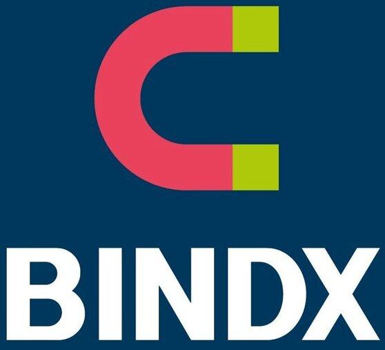 BisFam BINDX (лицензии), 100 000 компаний на год