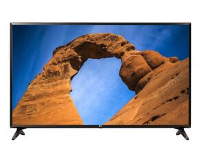Телевизор LG 49LK5910PLC