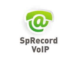 Сарапульские системы SpRecord VoIP (лицензия на дополнительный канал )