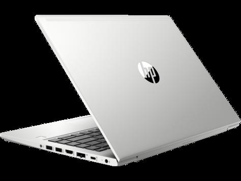 Ноутбук HP Inc. ProBook 440 G6 6HM57ES