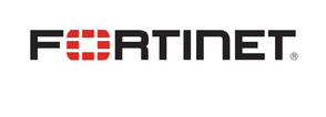 FORTINET Подписка для FortiGate-301E на сервис Enterprise Protection (8х5), на 1 год