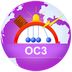 ОС3. Физ IQ 2.0