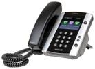 IP-телефон Polycom VVX 500