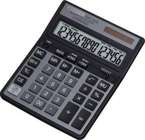Калькулятор Citizen SDC-760N