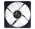 Вентилятор Zalman Case Fan ZM-F3