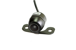 Камер заднего вида Silverstone F1 IP-168