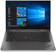 Трансформер LENOVO ThinkPad X1 Yoga Gen4 фото