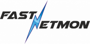 FastNetMon Advanced