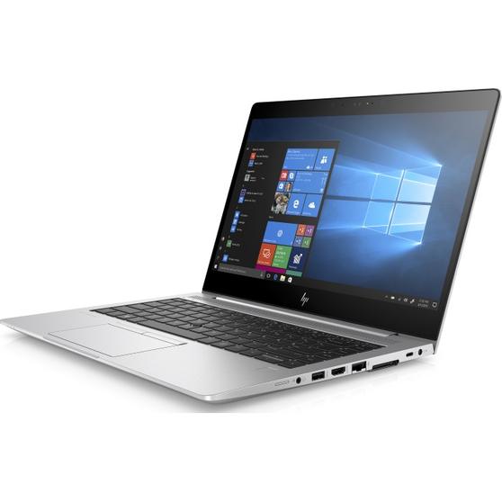 Ноутбук HP Inc. EliteBook 840 G5