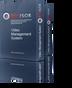 Revisor Video Management System