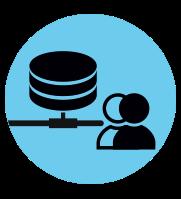 4D Server 15 (лицензия для 2 пользователей)