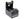 Принтер Citizen Desktop Thermal Transfer CT-S310II