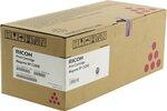 Картридж пурпурный Ricoh SP C220E, 407644