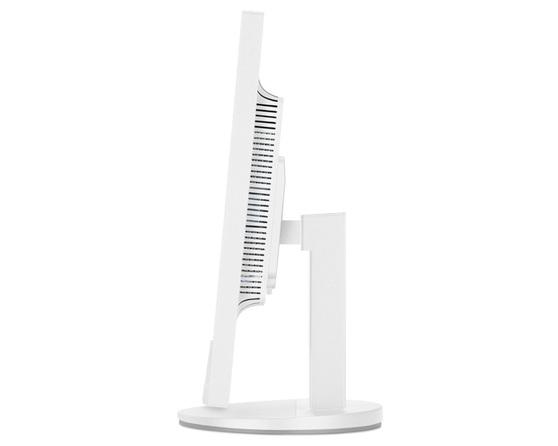 Монитор NEC EA241WU 24.0-inch белый