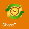 4Team ShareO 3.6