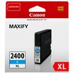 Картридж голубой Canon PGI-2400XL, 9274B001 фото