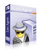 LanAgent Standard (лицензия), Количество компьютеров/пользователей