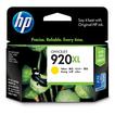 Картридж желтый HP Inc. CD974AE (№920XL).