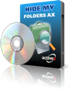 Eltima Hide My Folders ActiveX