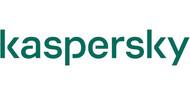 Kaspersky Anti-Spam pro Linux