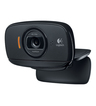 Вебкамера Logitech HD WebCam B525