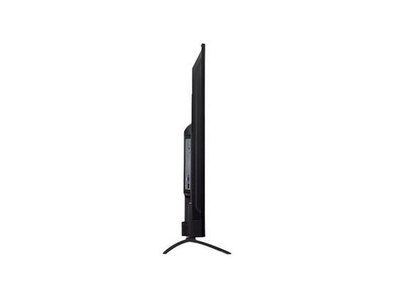 Монитор ACER EB490QK 48.5-inch черный