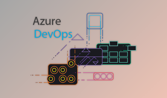 Microsoft Azure DevOps Server CAL (для академических организаций: Лицензия + Software Assurance, LicSAPk), Russian OLV NL 2Y AqY2 Additional Product User, 126-02213