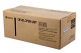 Купить Девелопер Kyocera DV-1150, 302RV93020