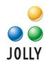 Jolly Technologies