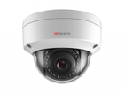 IP-камера Hikvision DS 2.8-2.8 mm фото