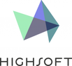 Highsoft Solutions AS