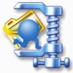 Corel WinZip Enterprise 22