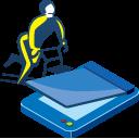 KWizCom Corporation KWizCom iMUSH Scanning Feature (лицензии), Лицензия Development для iMUSH Scanning Feature Professional (на 1 год),  DEV(PIMS)