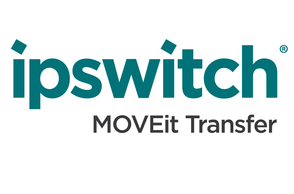 Ipswitch MOVEit File Transfer (DMZ)