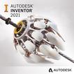 Autodesk Inventor Professional 2021.