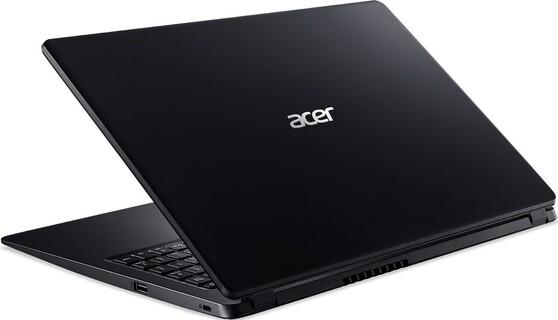 Ноутбук ACER Aspire A315-42G-R6RC
