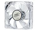 Вентилятор Deepcool Case Fan XFAN Xfan 80