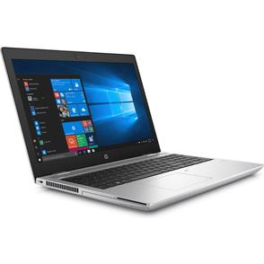 Ноутбук HP Inc. ProBook 650 G5 7KN82EA c Microsoft Office 2019
