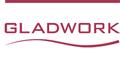 GLADWORK