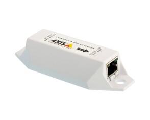 Сопутствующее оборудование Axis Communications AB. T8129