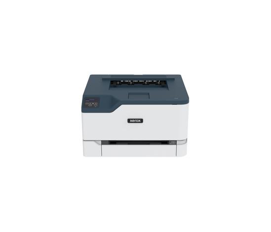 Фото товара Xerox C230