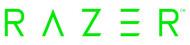 Razer Blackwidow - Mechanical Gaming Keyboard - Russian Layout (Green Switch)