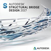 Autodesk Structural Bridge Design (продление электронной версии, GEN ), локальная лицензия на 3 года, 954H1-008730-L479